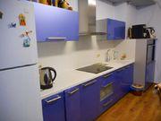 Продажа квартир ул. Омская, д.28а