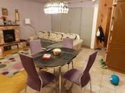 4 900 000 Руб., Трёхкомнатная квартира в центре города, Продажа квартир в Смоленске, ID объекта - 321826721 - Фото 13
