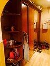 2 к.кв. г. Подольск, ул. Литейная, д. 38/8, Купить квартиру в Подольске по недорогой цене, ID объекта - 321043475 - Фото 7