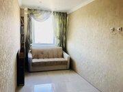 Продается 2-комн. квартира 80 м2, Калининград, Купить квартиру в Калининграде по недорогой цене, ID объекта - 323364992 - Фото 14