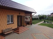 Дом в Дубовом - Фото 4