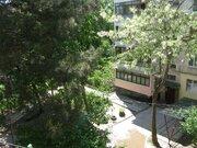 Продается однокомнатная квартира в Алуште. - Фото 4