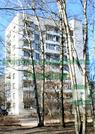 Продаётся однокомнатная квартира 35 кв.м, г.Обнинск