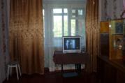 2-х комн. квартира на Лескова Автозаводский район, Аренда квартир в Нижнем Новгороде, ID объекта - 320638106 - Фото 2