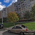 Сдаю1комнатнуюквартиру, 10-й, улица Спортивная, 1