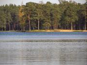 Чудесный участок рядом с озером Суходольским - Фото 1