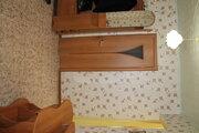1 880 000 Руб., Продается 1 комнатная квартира в новом доме, Продажа квартир в Новоалтайске, ID объекта - 326757548 - Фото 15