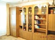 1-комнатная квартира на Труда, Купить квартиру в Калуге по недорогой цене, ID объекта - 322981459 - Фото 3