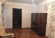 Сдается в аренду квартира г.Махачкала, ул. Юсупа Акаева, Аренда квартир в Махачкале, ID объекта - 324474886 - Фото 3