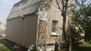 Продажа дома, Лапыгино, Старооскольский район, Переулок 1-й Тополиный - Фото 3