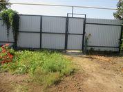 Продам, Дом, Курган, Северный,, Продажа домов и коттеджей в Кургане, ID объекта - 502885709 - Фото 2
