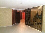 7 000 000 Руб., Продажа элитной 2-х комнатной квартиры, Продажа квартир в Смоленске, ID объекта - 323062947 - Фото 4