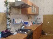 2-комнатная квартира ул. Военных строителей - Фото 4