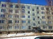700 000 Руб., 2-х комнатный блок ул. Смольянинова, д. 15, корп. 1, Купить квартиру в Смоленске по недорогой цене, ID объекта - 327126669 - Фото 9