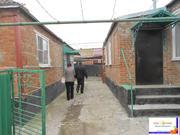 Продается 1-этажный дом, Мержаново - Фото 4