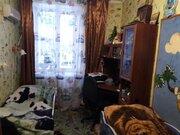 3-к квартира в г.Струнино
