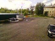 Земельный участок в Подольском районе. - Фото 2