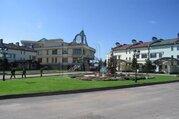 Николо-Урюпино, 12 км от МКАД, кп Новахово, Новорижское шоссе, . - Фото 5