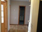 2-ка на Клинской 26, Аренда квартир в Клину, ID объекта - 329781856 - Фото 2