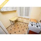 Продается однокомнатная квартира по ул. М. Горького, д. 21, Купить квартиру в Петрозаводске по недорогой цене, ID объекта - 318785547 - Фото 4