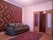 Продаётся 1-комнатная квартира по адресу Карельский 5 - Фото 3
