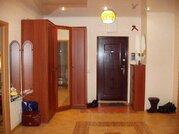 Продажа квартиры, Тольятти, Ул. Маршала Жукова