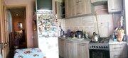 1-к Телефонная, 42, Купить квартиру в Барнауле по недорогой цене, ID объекта - 321863353 - Фото 3