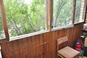 1 950 000 Руб., Продается 2-комнатная квартира на продажу ул.Буровая, Купить квартиру в Саратове по недорогой цене, ID объекта - 315497866 - Фото 3