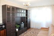 Продажа квартир ул. Павлова, д.11