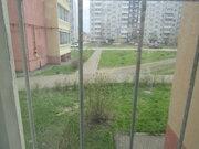 Квартиры, ул. Батова, д.10 - Фото 3