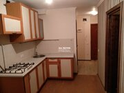 Продается 1-но комнатная квартира ул. Лихоборские бугры, д. 6