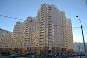 Продажа 2 комнатной квартиры в подольске, Купить квартиру в Подольске по недорогой цене, ID объекта - 304610460 - Фото 6