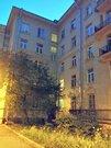 Продам 2 кв 57м в Сталинском доме у метро Ломоносовская - Фото 1
