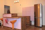 Продажа квартиры, Купить квартиру Рига, Латвия по недорогой цене, ID объекта - 313139331 - Фото 3