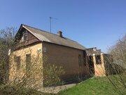 Дом в село Коробчеево - Фото 2
