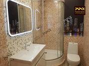 Жить в экологически чистом месте? Это здесь!, Купить квартиру в Санкт-Петербурге по недорогой цене, ID объекта - 327246276 - Фото 5
