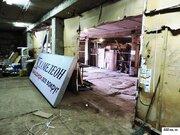 Предложение без комиссии, Аренда склада в Щербинке, ID объекта - 900277047 - Фото 9