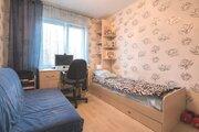 Квартира, ул. Космонавтов, д.27, Купить квартиру в Волгограде по недорогой цене, ID объекта - 326491186 - Фото 3
