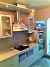 15 000 000 Руб., Квартира в Сочи, Купить квартиру в Сочи по недорогой цене, ID объекта - 327868774 - Фото 14