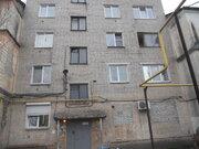 900 000 Руб., Продаю 1 комнатную, Купить квартиру в Кургане по недорогой цене, ID объекта - 319577295 - Фото 3