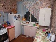 Владимир, Северная ул, д.26а, 1-комнатная квартира на продажу, Купить квартиру в Владимире по недорогой цене, ID объекта - 314102848 - Фото 3