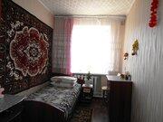 Продается 3-комнатная квартира, ул. 40 лет Октября, Купить квартиру в Пензе по недорогой цене, ID объекта - 319053022 - Фото 6