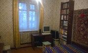 Продается 2-комнатная квартира на ул. Молодежной