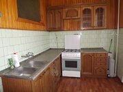 3-комн. квартира, Аренда квартир в Ставрополе, ID объекта - 320731463 - Фото 15