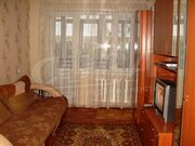 Аренда квартиры, Тобольск, 8-й микрорайон