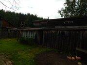 Продажа дома, Тисульский район - Фото 2