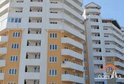 Продажа квартиры, Анапа, Анапский район, Ул. Промышленная