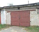 Продажа гаража, Тверь - Фото 1