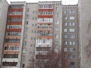 Продается 3-комн. квартира 62.4 м2, м.Ботаническая