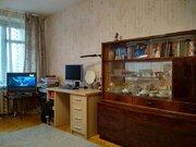 Продается двухкомнатная квартира общей площадью 50,6 кв - Фото 3